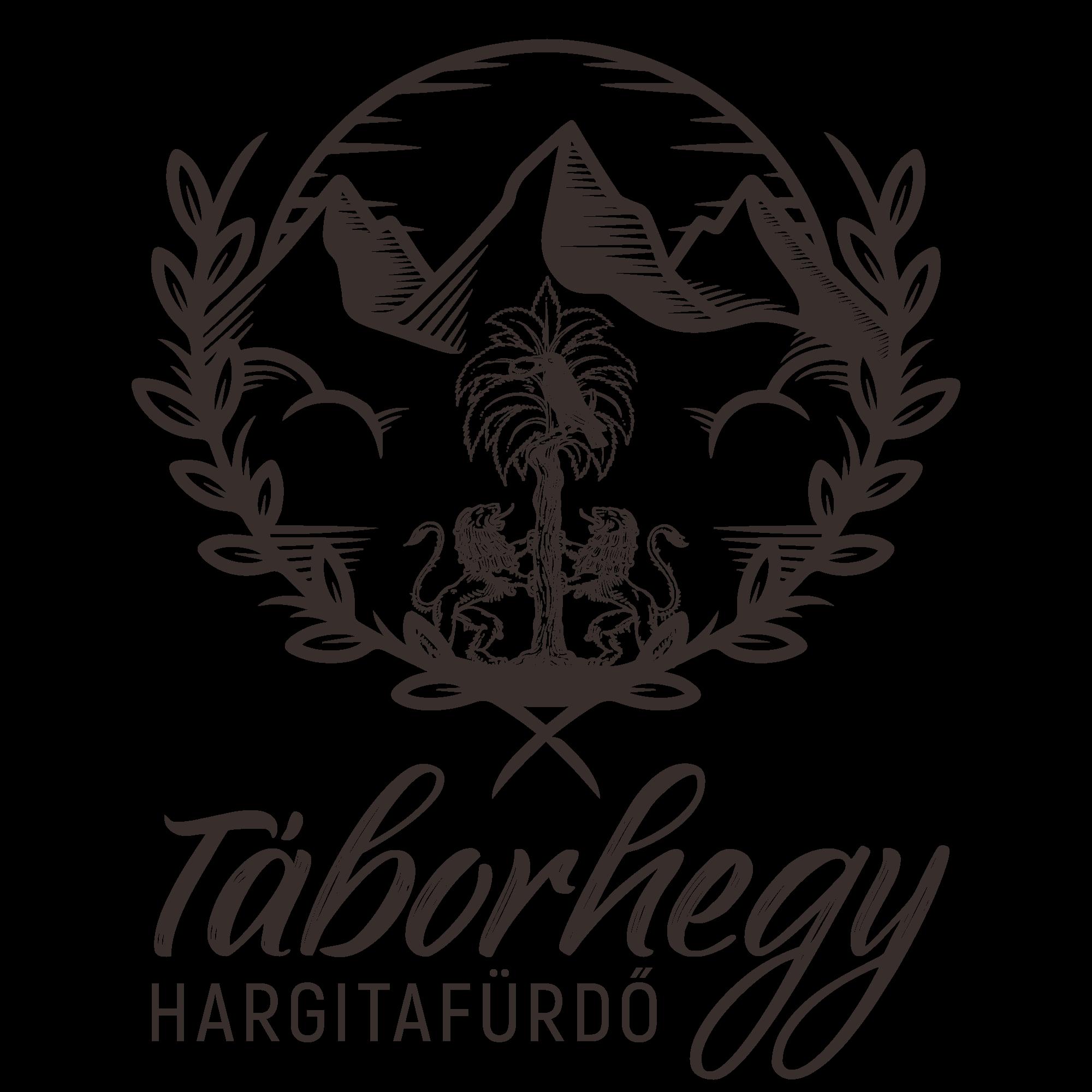 taborhegy_logo_2000x1000