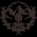 taborhegy_logo_nincsfelirat_160x160